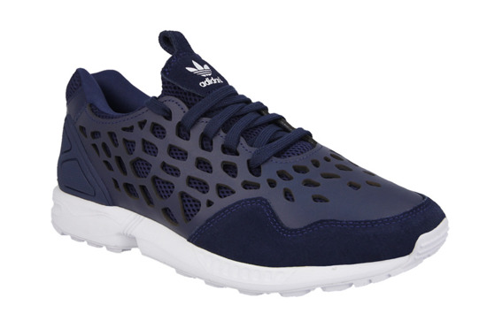 Boty Adidas Originals ZX Flux Lace EU 40.5