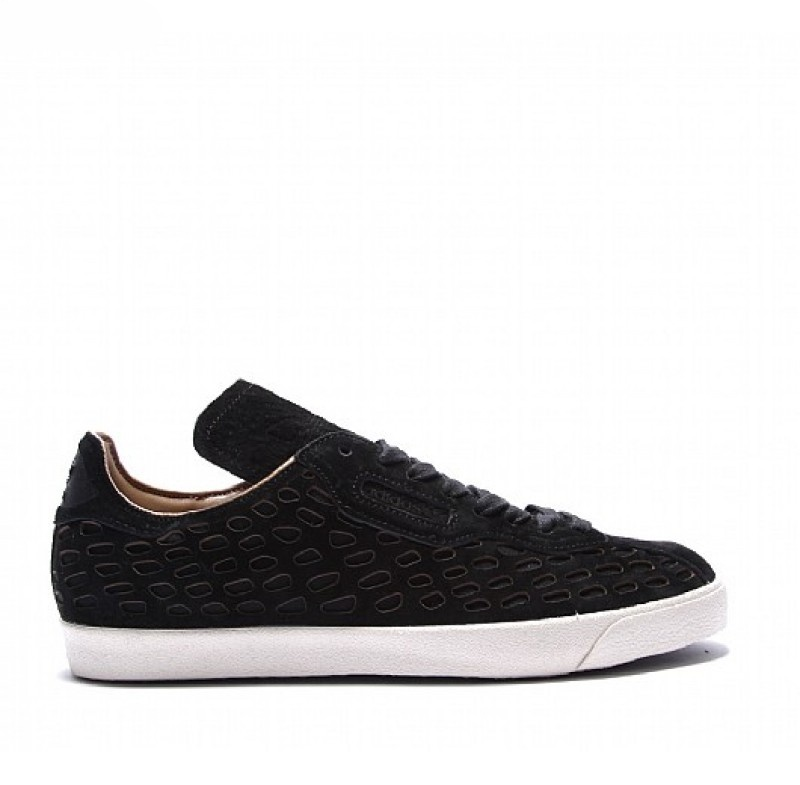 Boty Adidas Originals Samba Super Shield EU 46