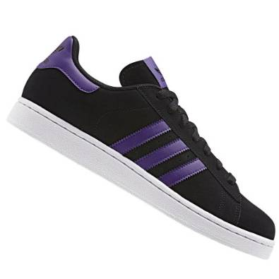 Boty Adidas Originals Campus II. EU 46