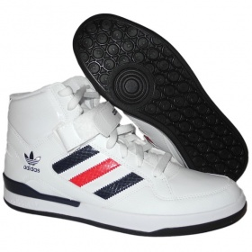 Boty Adidas Originals Forum Mid EU 44