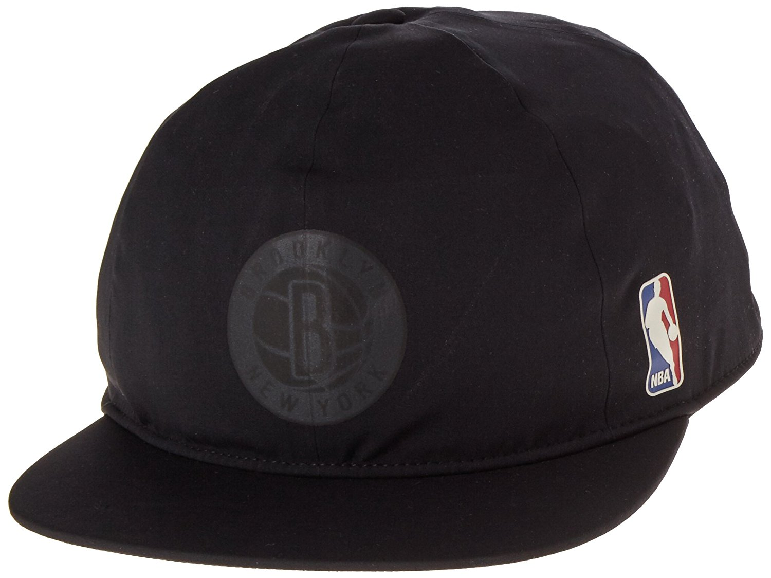 Kšiltovka Adidas Originals NBA SBC Nets
