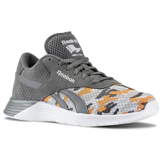 Boty Reebok Royal EC Ride GFX EU 40.5