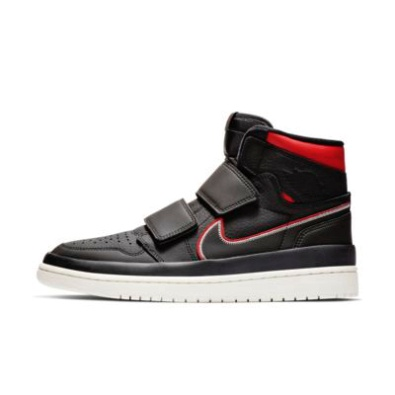 Boty Nike Air Jordan RE HI Double Strap EU 43