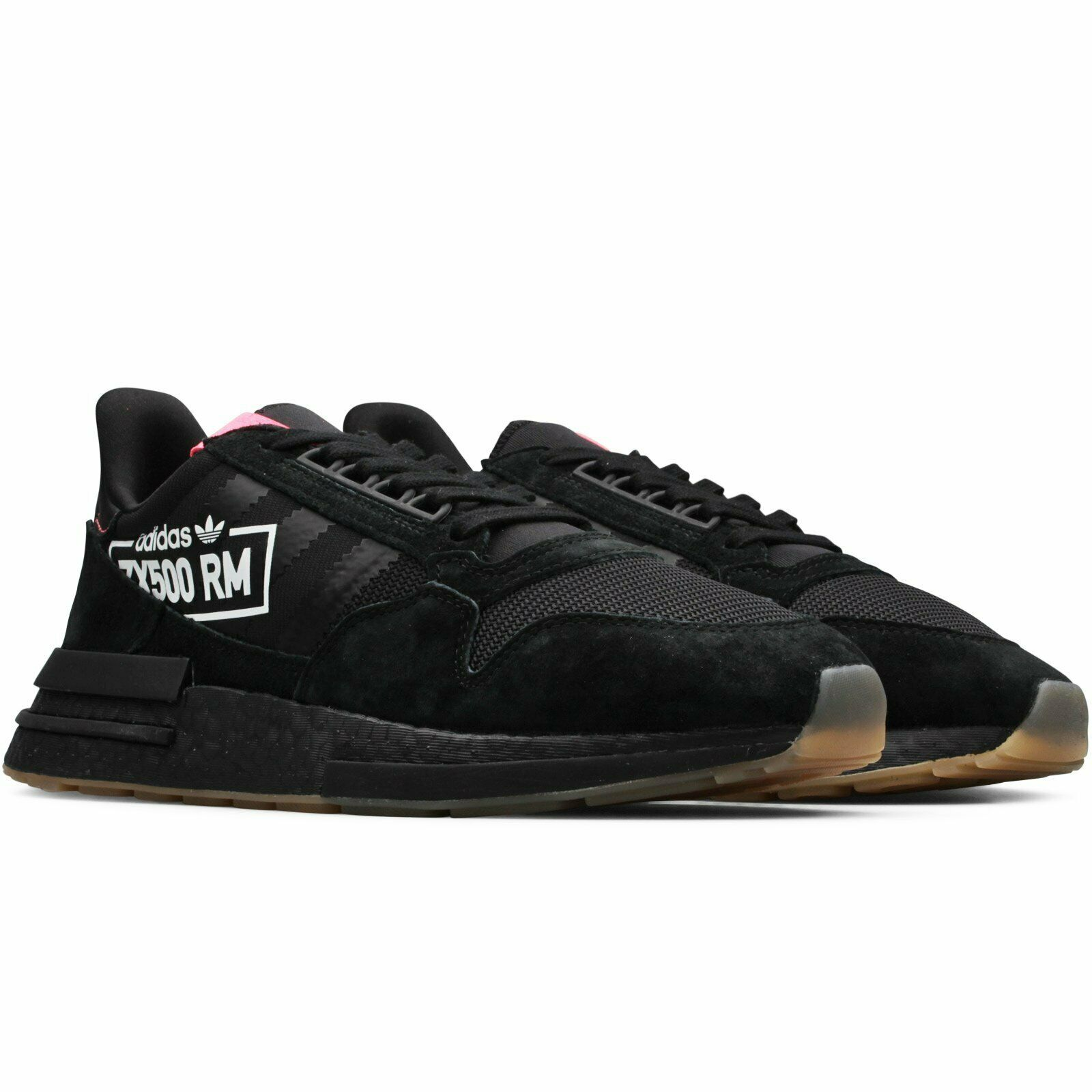 compre los más vendidos diseño distintivo 60% de descuento Boty Adidas Originals ZX 500 RM EU 46 | Outlet obuvi a oblečení ...