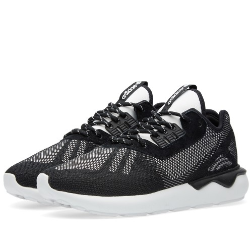 Boty Adidas Originals Runner Weave EU 43