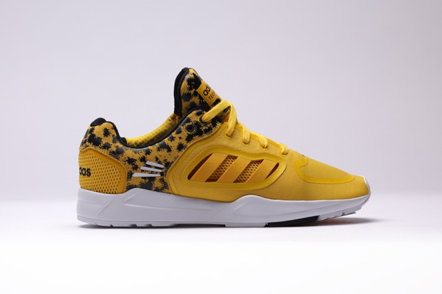 Boty Adidas Originals Tech Super 3.0 EU 44.5