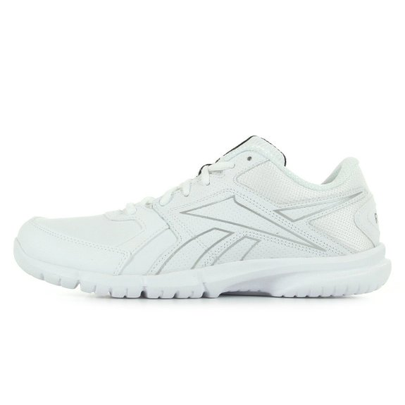 Boty Reebok Reebok WalkFusion RS EU 40.5