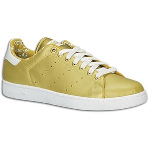 Boty Adidas Originals Stan Smith 2 EU 44