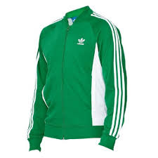 Mikina Adidas Originals Track Top Court Superstar vel. S