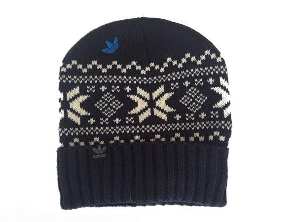 Kulich Adidas Originals Winter