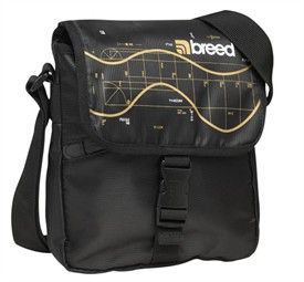 Taška Breed Side Bag