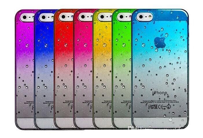Kryt Aqua 3D pro Apple iPhone 6 6c21f453c7e
