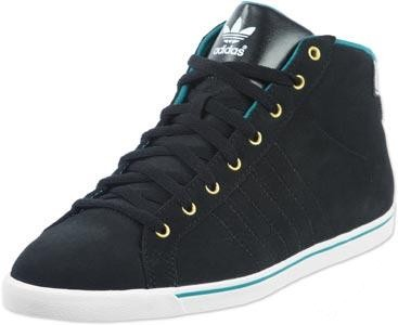 Boty Adidas Originals Court Star Slim EU 38.5