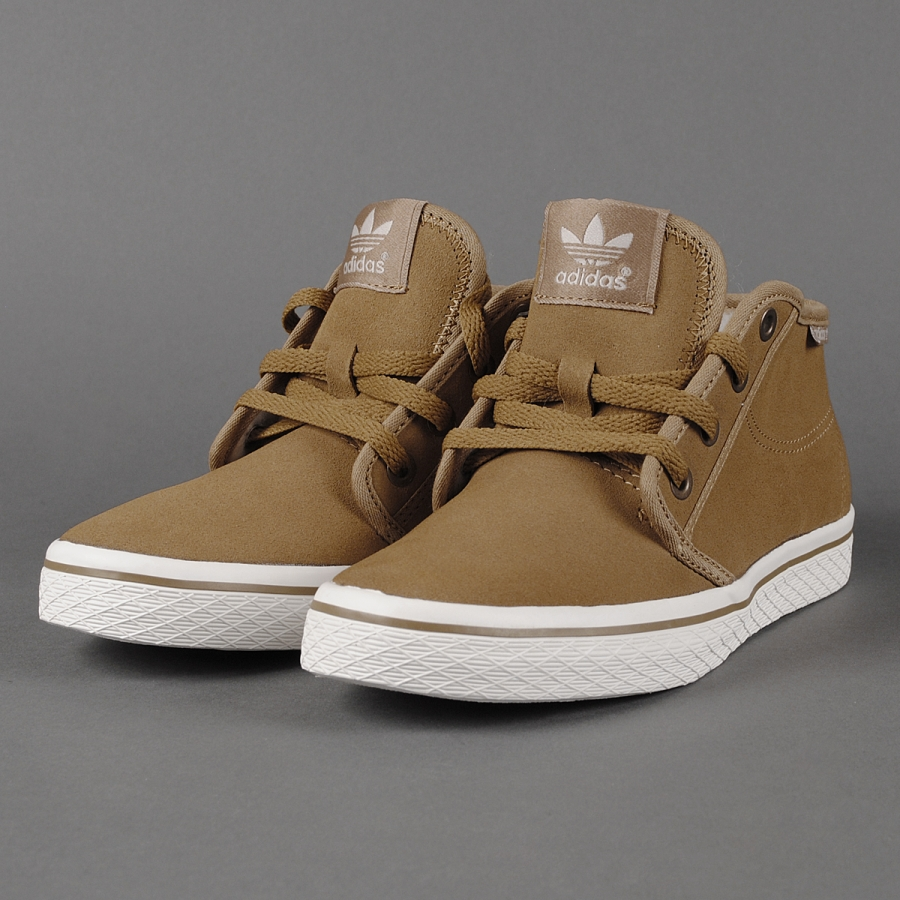 Boty Adidas Originals Honey Desert EU 40