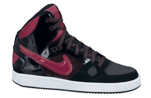 Boty Nike Son of Force Mid EU 38
