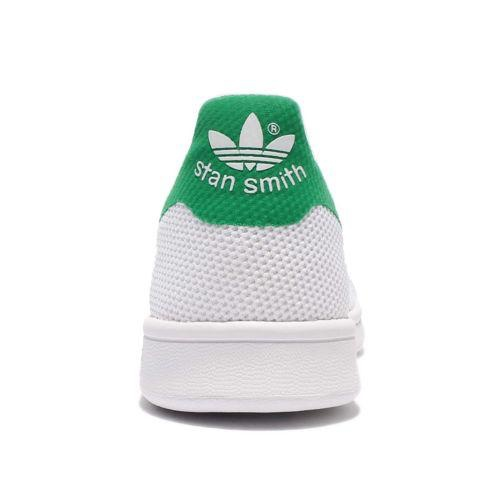 Boty Adidas Originals Stan Smith Knit EU 42