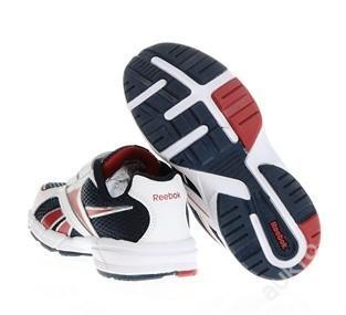Popis · Související zboží. Dětské unisex boty značky Reebok. Model  Almotio  2V b689becbf1