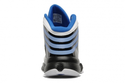 Boty Adidas Mad Handle EU 42