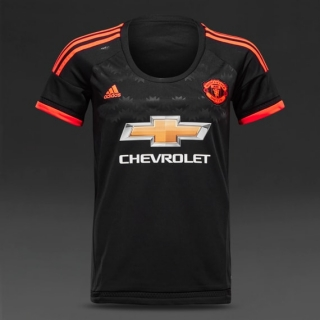 Dres Adidas Manchester United vel. M