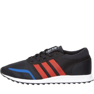 Boty Adidas Originals Los Angeles EU 43