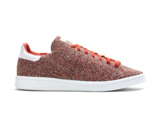 Boty Adidas Originals Stan Smith Primeknit EU 43
