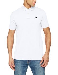 Polo triko G-Star Raw Dunda vel. M