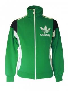Mikina Adidas Originals Easter vel. M empty e1f6f8907c6