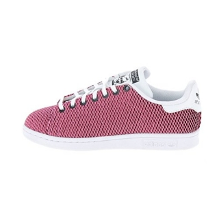 Dětské boty Adidas Originals Stan Smith Color Shift EL EU 26